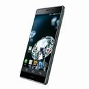 베가 아이언 LTE 32GB, 공기계