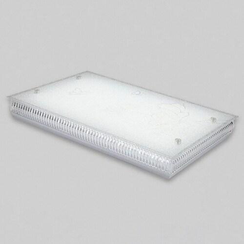 비츠온 LED 뉴 심플 프리미엄 거실등 75W_이미지
