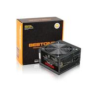 Bestone SK-II 500SA V2