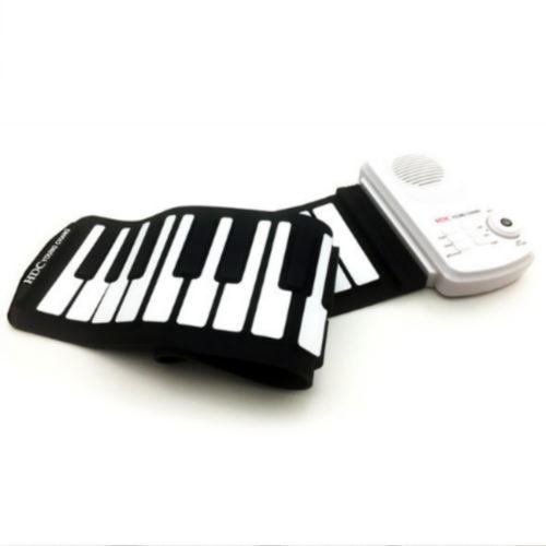 HDC영창 영창 핸드롤 피아노 YCHP-3700
