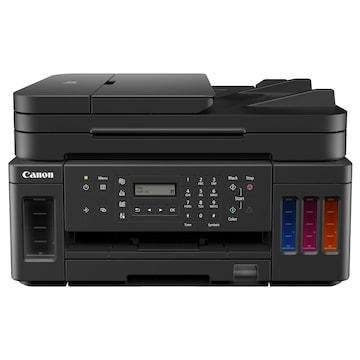 Canon PIXMA 정품 무한 G7090(무한잉크)
