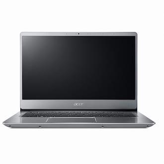 에이서 스위프트 3 SF314-56G i7 Metal2 (SSD 256GB)_이미지