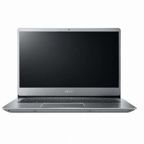 ACER Swift3 SF314-56G i7 Metal2 (SSD 256GB)_이미지