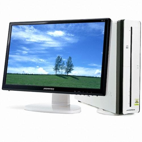 주연테크  제넌 Q830 (61cm LCD)_이미지
