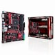 ASUS EX A320M-GAMING 대원CTS