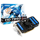 �󵥿� HD 7850 R7850 OC D5 1GB �Ƹ�