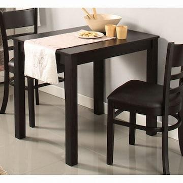 동서가구  조이모던 식탁세트 850 (의자2개)