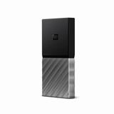 [WD] My Passport SSD (1TB)
