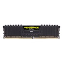 DDR4-3200 CL16-20-20 VENGEANCE LPX 블랙 패키지