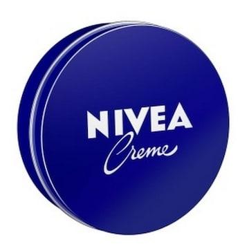 니베아 크림 150ml(1개)