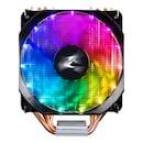 CNPS9X OPTIMA RGB