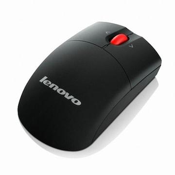 레노버 Laser Wireless Mouse 0A36188 (정품)