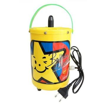 파티팡 풍선공기주입용 전기인플레이터 원형