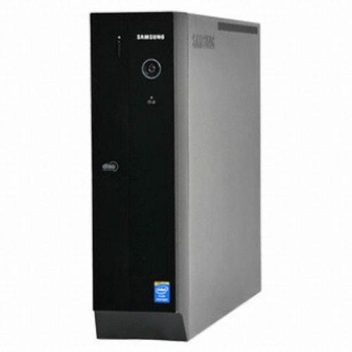 삼성전자  DB400S6A-OFFICE3 (500GB)_이미지