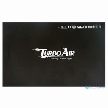 개풍전자 Turboair Air TFX400_이미지