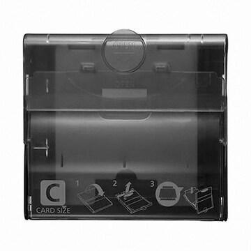 PCC-CP400 카드사이즈 용지 카세트