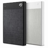 Seagate  Backup Plus Ultra Touch Rescue(1TB)