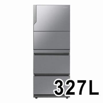 삼성전자 지펠아삭 RQ33M7001SA M7000 (2018년형)