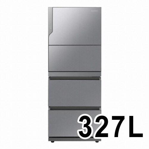 삼성전자  RQ33M7001SA M7000 (2018년형)_이미지