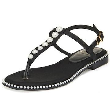 슈콤마보니 Claire sandal