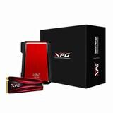 ADATA XPG GAMMIX S11 SSD Pack STCOM  (240GB)