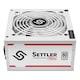 앱코 SUITMASTER SETTLER 700W 80PLUS Standard 230V EU 화이트_이미지