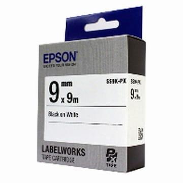 Epson  정품 SS9K-PX