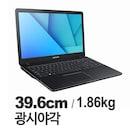 NT500R5W-KD2S