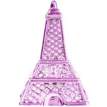 아트박스 에펠탑 미니 연필깎이_이미지