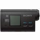 SONY HDR-AS30V (4GB 패키지)_이미지