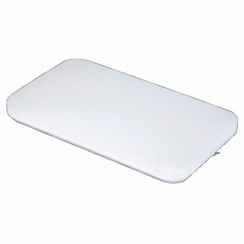 코콤  LED 뉴미리내 시스템 방등 30W_이미지