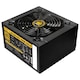POWEREX LEGEND 500W GOLD_이미지
