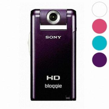 SONY HandyCam MHS-PM5K 블로기 (8GB 패키지)_이미지