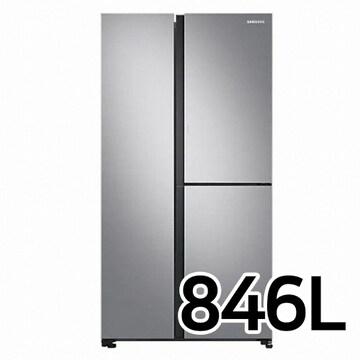 삼성전자 RS84T5041M9