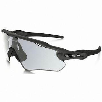 오클리 레이다 EV 패스 스포츠 선글라스