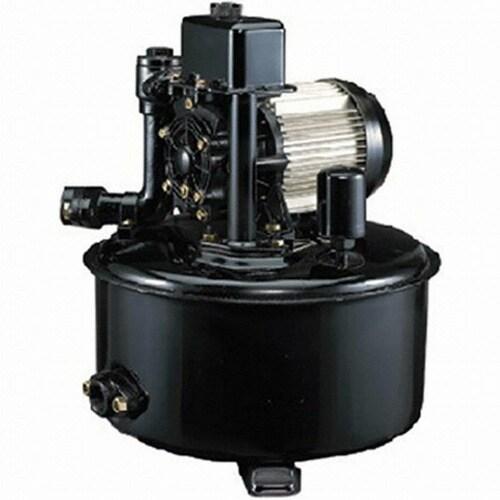 한일전기  가정용 펌프 PH-125R_이미지