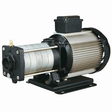 한일전기  횡형 부스터 펌프 AHG-30401