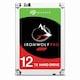 Seagate IronWolf Pro 7200/256M (ST12000NE0007, 12TB)_이미지