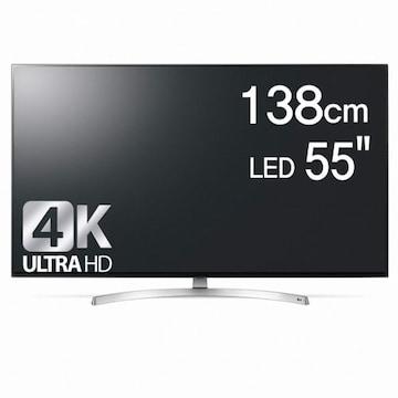 LG전자 55SK9000PUA 해외구매
