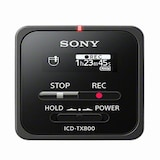 SONY ICD-TX800 16GB (정품)