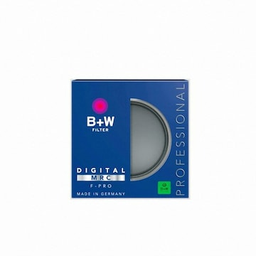 슈나이더  B+W 007 Neutral MRC Clear (77mm)