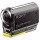 SONY HDR-AS30V (8GB 패키지)_이미지