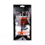 Thermal Grizzly Kryonaut Extreme (2g)