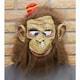 스투피드 콧물 원숭이 가면_이미지
