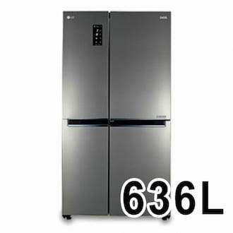 LG전자 디오스 S631S32 (사업자전용)_이미지