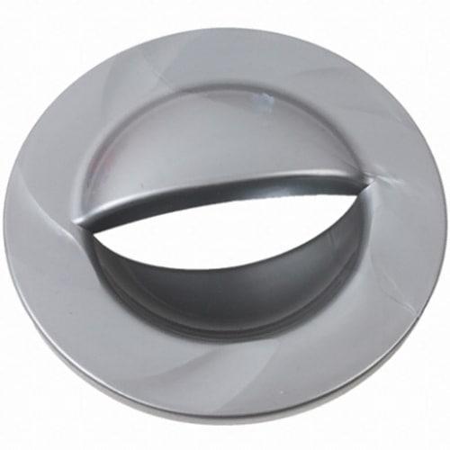 포스코  모던 배수구 자동개폐마개 (1개)_이미지