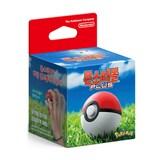 Nintendo 몬스터볼 Plus  (정품)