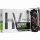 이엠텍 HV 지포스 GTX1050 Ti GAMER Edition OC D5 4GB_이미지_0