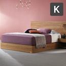 BMA 1148-T 침대 K