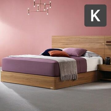 에이스침대  BMA 1148-T 침대 K (HT-L)